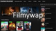 Filmywap 2020 - Download Latest Bollywood, Hollywood Movies in HD 1080p for Free