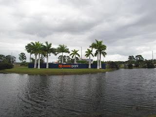 Clover Park, 2020