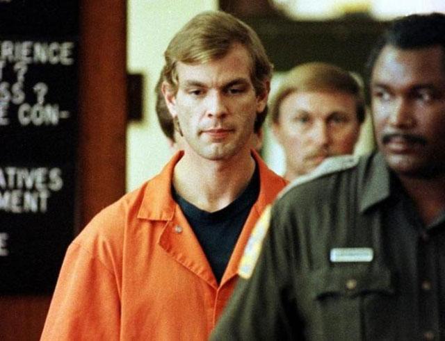 Jefferey Dahmer, Kombinasi Maut dari Kanibal dan Pedofil