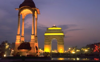 India Gate,Delhi