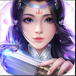 Tải game Võ Lâm Thiên Kiếm Việt hóa Android / IOS Free VIP 18 + Hàng vạn KNB + Vô số quà | App tải game Trung Quốc