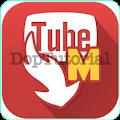 Download TUBEMATE terbaru aplikasi pengnduhan yang sangat bagus