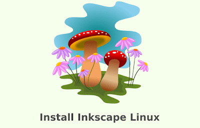 How to Install the Latest Inkscape on Linux Ubuntu and Mint