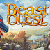 Beast Quest | Cheat Engine Table v1.0