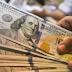 Rupiah Sore Menguat ke Rp13.848 per Dolar AS