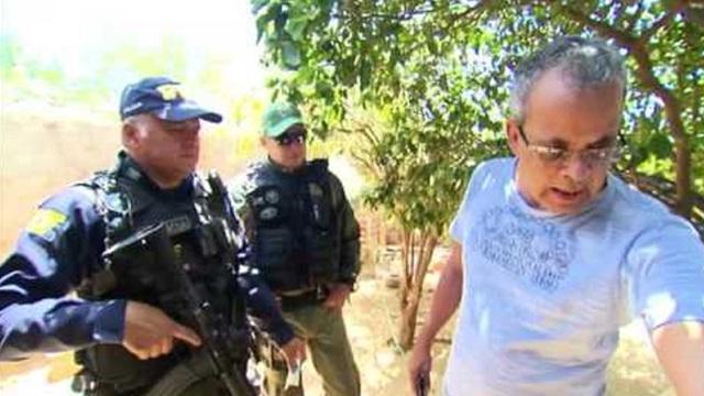 Patoense considerado maior traficante de animais do Brasil foi condenado pelo TRF 5