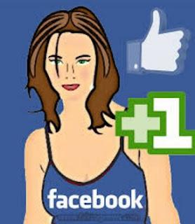 Cara PDKT Lewat chat Facebook