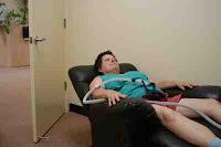 Related searches Obstructive sleep apnea treatment Sleep apnea diagnosis Types of sleep apnea Sleep apnea causes Sleep apnea treatment options Sleep apnea test at home What is sleep apnea Central sleep apnea
