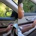 वाह! रास्ते में बिगड़ी दादी की तबीयत, तो 11 साल के पोते ने मर्सिडीज चलाकर पहुंचाया उन्हें घर