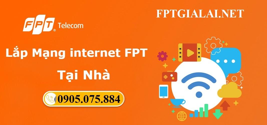 Lắp mạng fpt, internet wifi fpt, đăng ký lắp đặt internet, lắp cáp quang fpt