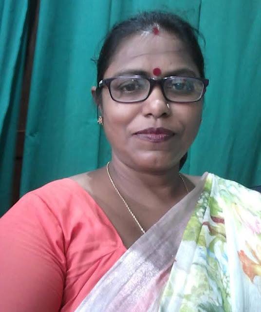 सुजाता कुमारी | अंगिका साहित्यकार Sujata Kumari | Angika Litterateur