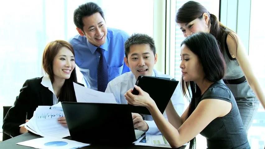 Keuntungan Memilih Sebagai Karyawan Outsourcing
