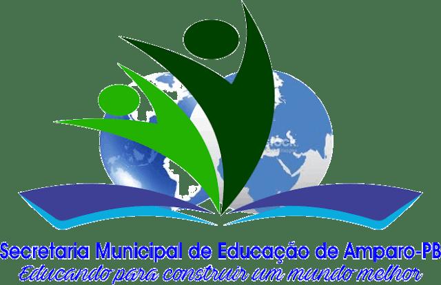 Secretaria de Educação de Amparo está realizando reuniões virtuais com pais de alunos da Rede Municipal