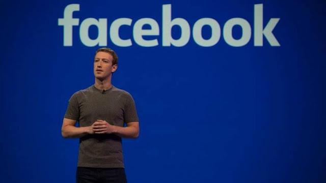 تحديثات وافكار جديده في فيسبوك من مارك زوكربيرج ربما تغير الكثير بالنسبة لـ مستخدمي فيسبوك