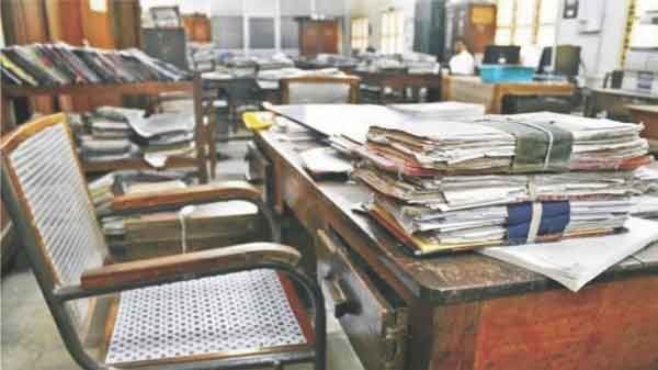 News, Kerala, State, Thiruvananthapuram, Government, Government-employees, Holidays, Saturday is no longer a holiday; Government offices return to normal