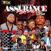 [Mixtape] DJ OP Dot – Assurance Mega Mix - @OficialDJOPDot