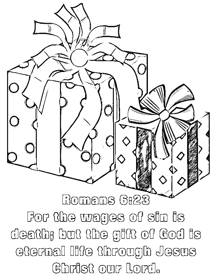 God Made People Coloring Pages Sketch Coloring Page