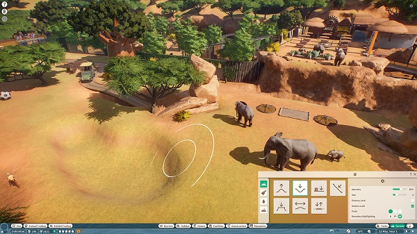 Free Download  Planet Zoo: Deluxe Edition