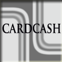 CardCash.com Coupon codes