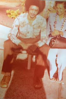 , Funny Throwback! Ben Murray-Bruce is taking us back to 1974, Latest Nigeria News, Daily Devotionals & Celebrity Gossips - Chidispalace