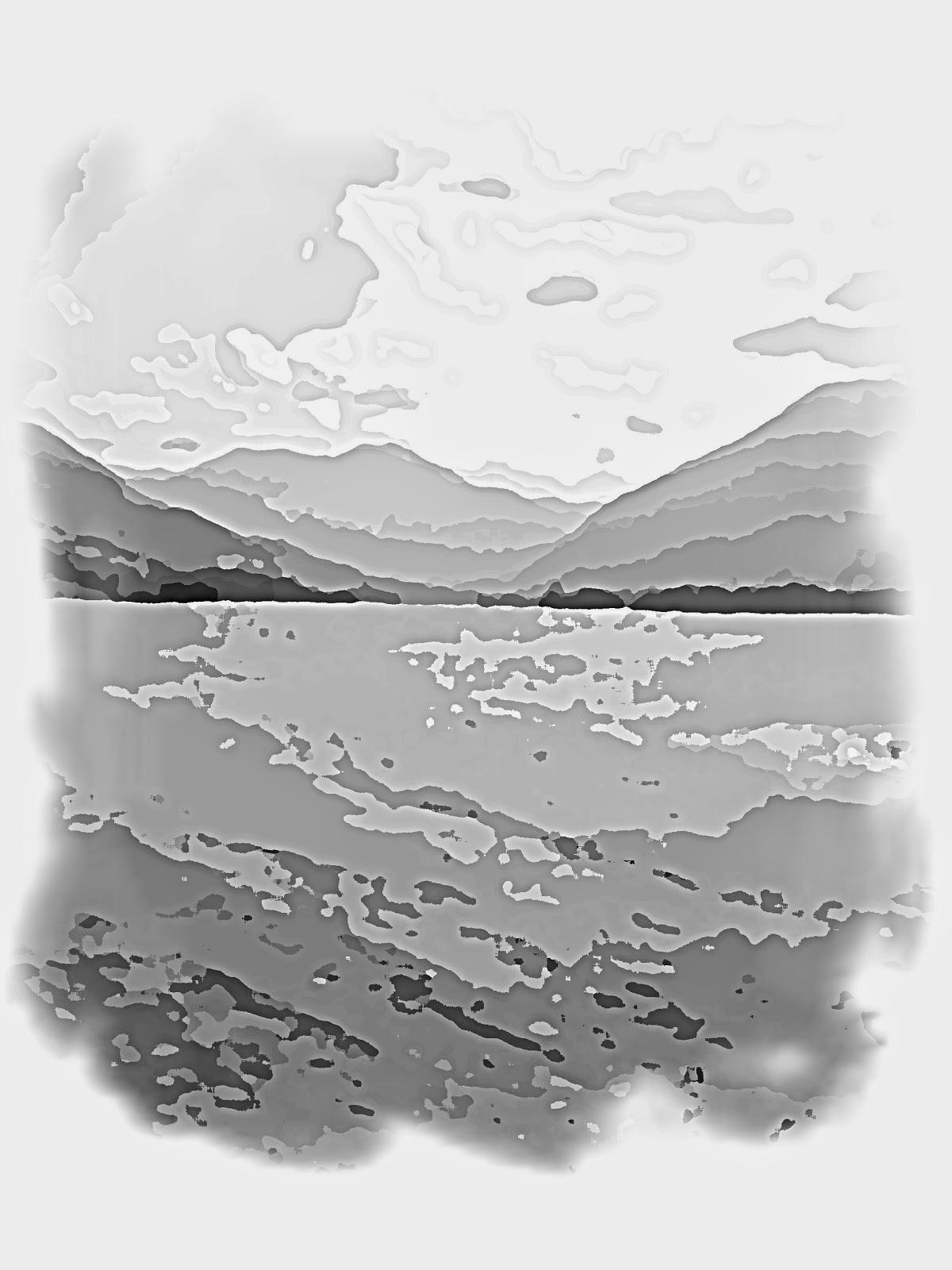 Heimatbild 2