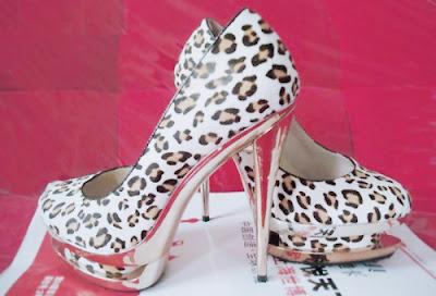 zapatos de fiesta para vestido rojo
