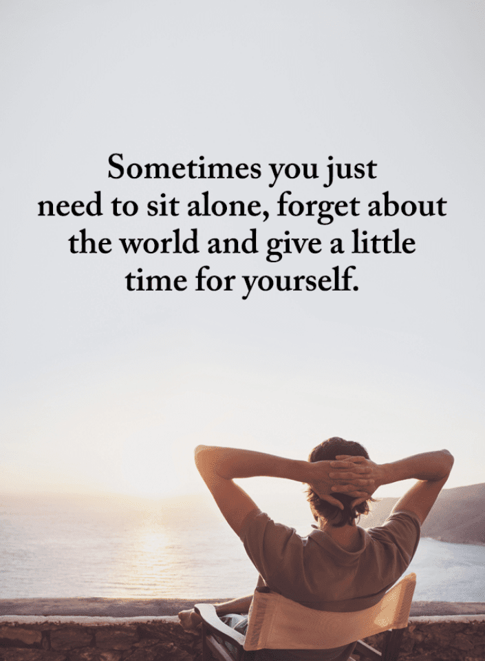 Sometimes Quotes, Quotes,