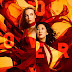 Killing Eve 3. Sezon - Tüm Bölümler  Türkçe Altyazılı 720p WEB-DL (2018-) İndir