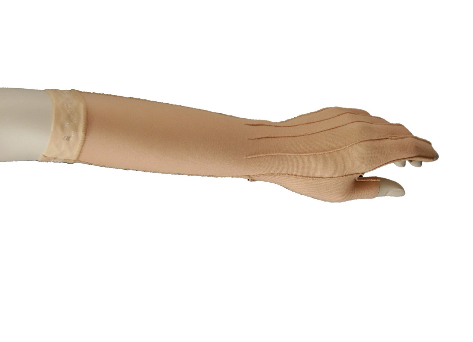 smerter i huden ved berøring