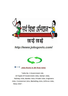 Rural Arban Shiksha Vikas Sansthan (RUSVS) Recuritment 2017 for the post of Official Assistant,Public Relation Assistant,Peon & various post In New Delhi