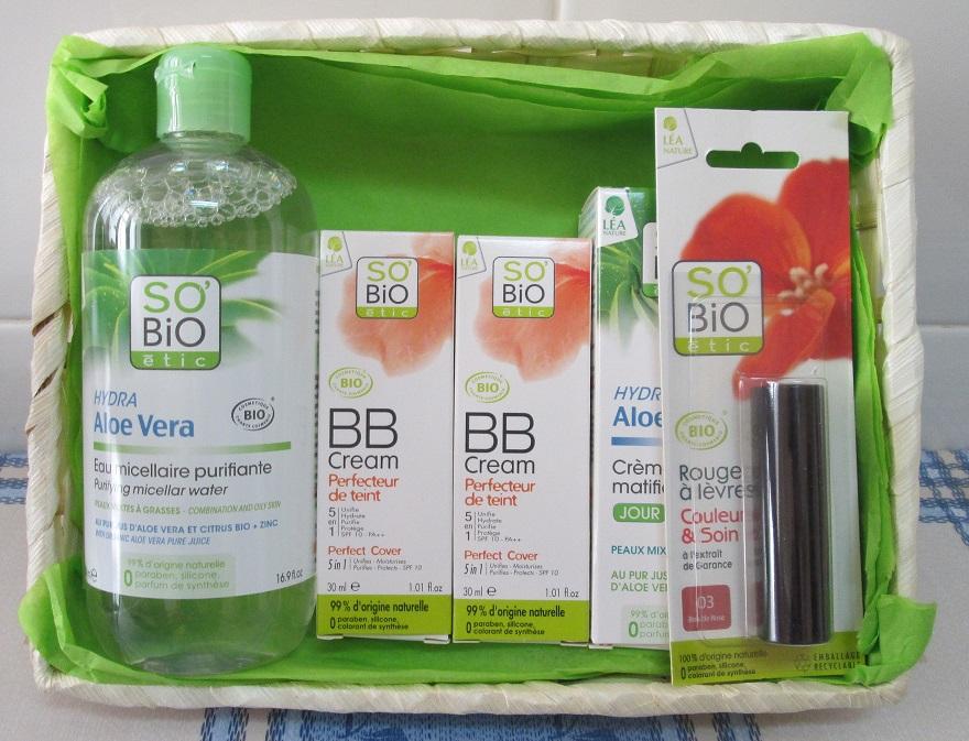 ~ De Productos Cosmética Perlica So´bio Orgánica Biocosmetics Étic OPN0wXn8k
