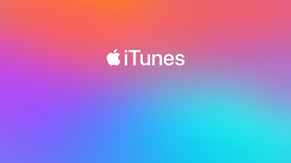 Update now! Windows users targeted by iTunes Software Updater zero-day