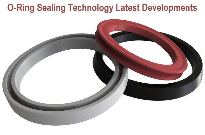 O-Ring Sealing Technology