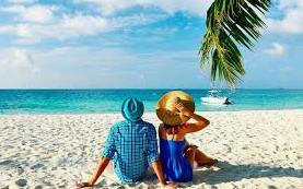 Romantic Getaway Destination Tips For Married Couples