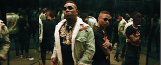 VIDEO: Starboy ft. Wizkid & Duncan Mighty – Fake Love