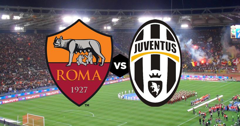 Biglietti Juventus Stadium Biglietti Roma Juventus 14