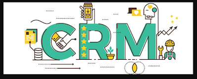 4 Ways an Online CRM Solution Will Enhance Your Productivity