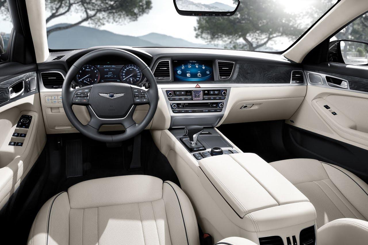 2018 genesis g80 interior. wonderful 2018 2018 hyndai genesis inside genesis g80 interior s
