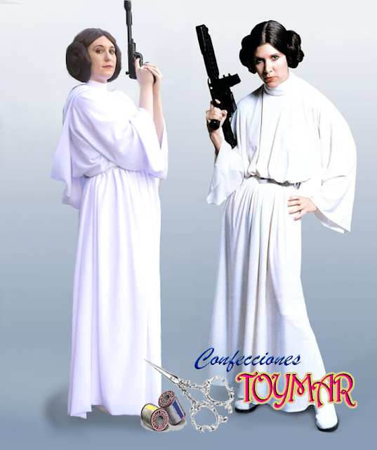 http://cosplay.toymar.es/2019/09/star-wars-princesa-leia.html