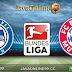 Prediksi Hertha Berlin vs Bayern Munchen