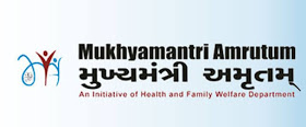 Maa Amrutam Pradhan Mantri Vatsalya Yojana Hospital List