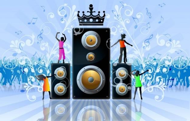 KHABATO MP3 2012 TÉLÉCHARGER DJ