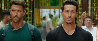 war 2019 Hindi full HD movie  1080p, 480p, DVDrip mp4, 720p download
