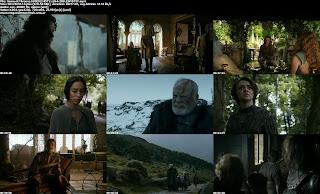 Download Game of Thrones s03e02 subscene subtitle