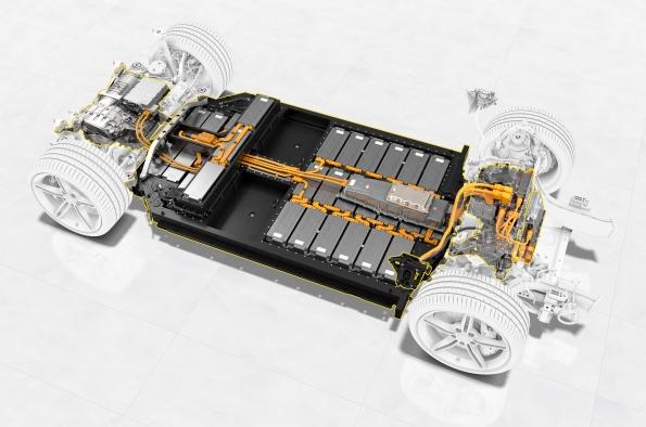 basf-porsche-desarrollan-baterias-iones-litio-alto-rendimiento