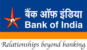 Bank of India (2016) – 77 Specialist Officer Posts.