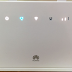 Unlock Cec Liquid Huawei B310S-925 Router