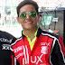 Juan Manuel González se lleva un Top 10 en la TC 2000 en el Autódromo Moises Solana.