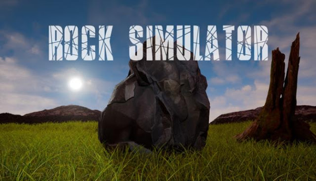 Recently, among a huge number of computer games, one could distinguish many popular simulation games.