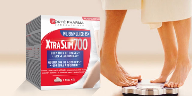 xtraslim-700-mujer-45